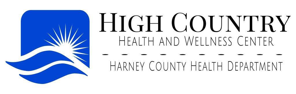 High Country Health and Wellness Center